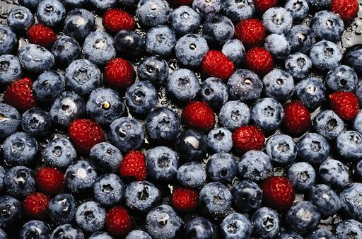 Blueberries and rasberries.jpg