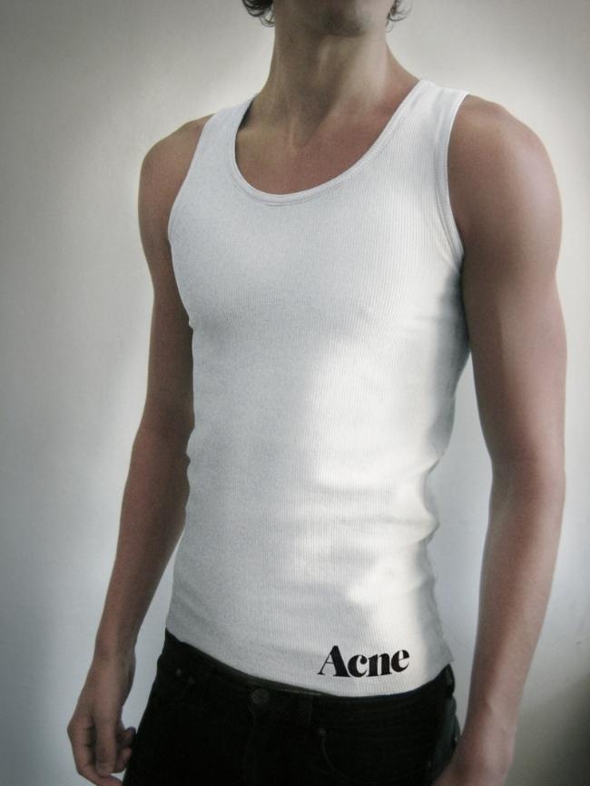 acne3.1.jpg