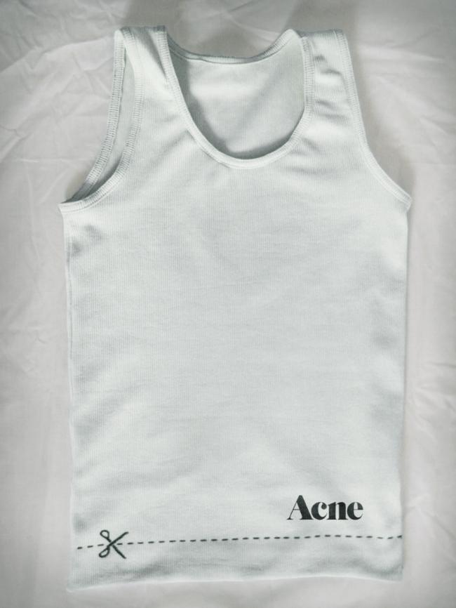 acne2.1.jpg