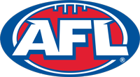 Australian_Football_League.png