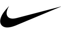 launch_logo_swoosh.png