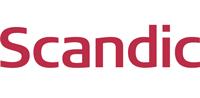 Scandic.png