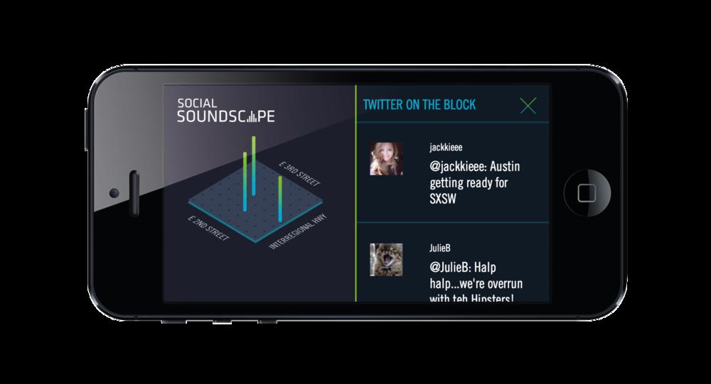 SocialSoundScape.PR-04.png