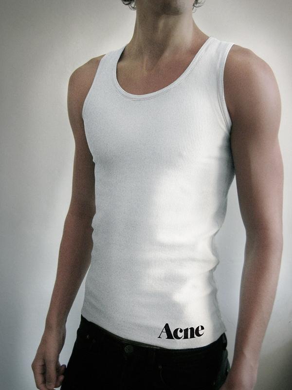 Acne-Bag3.jpg