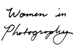 Women in Photo