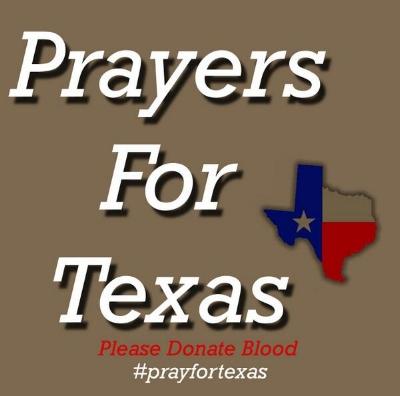 PrayersTexas.jpg