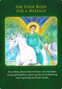 archangel-raphael-oracle-bodymessage.jpg