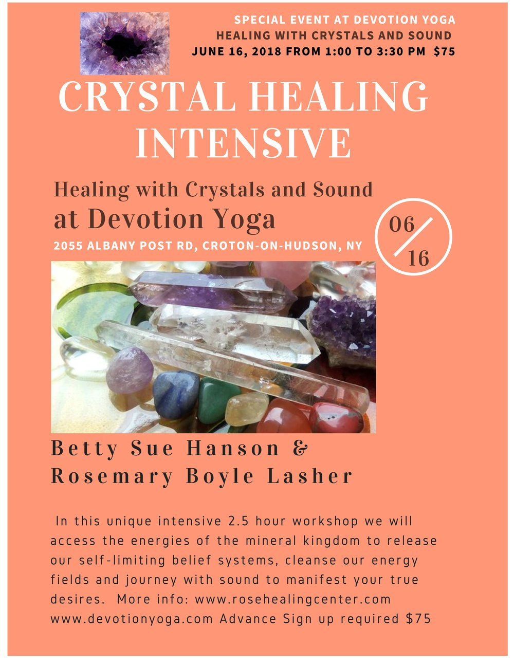 Flyerhealingwith Crystals 6.16JPEG.jpg