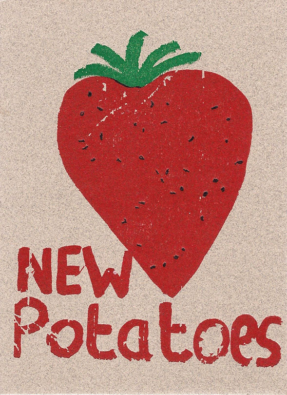 New Potatoes.jpg