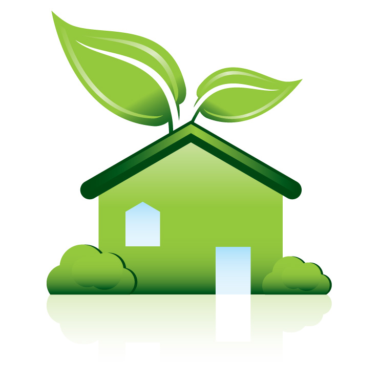 Going green_house image.jpg