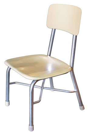 children s school desk chairs quantity available architectural