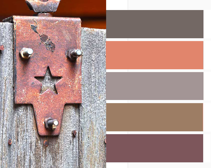 barndoorcolors.jpg