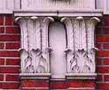 fern pilasters.jpg