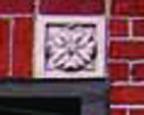 square rosette.jpg