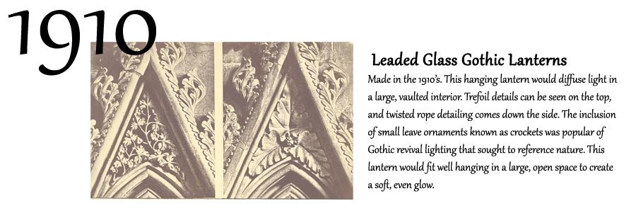 Gothic-Style-Lighting-1.jpg