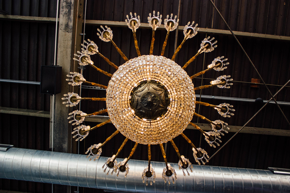 Tattersall chandelier.jpg