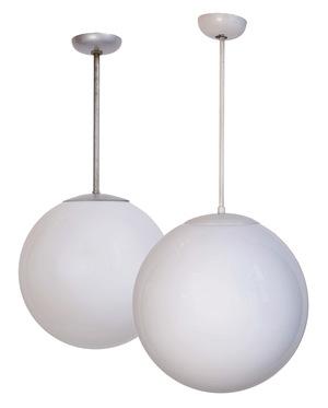 45849-60s-white-globes.jpg