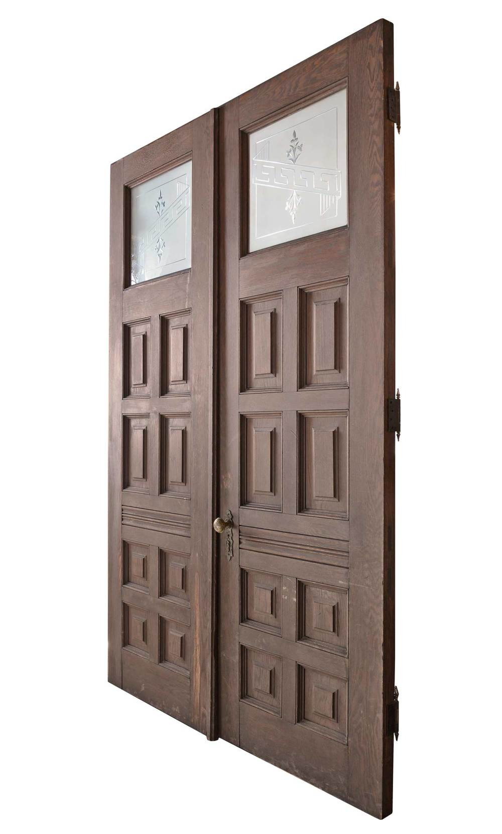46019-double-doors-with-etched-glass-angle.jpg