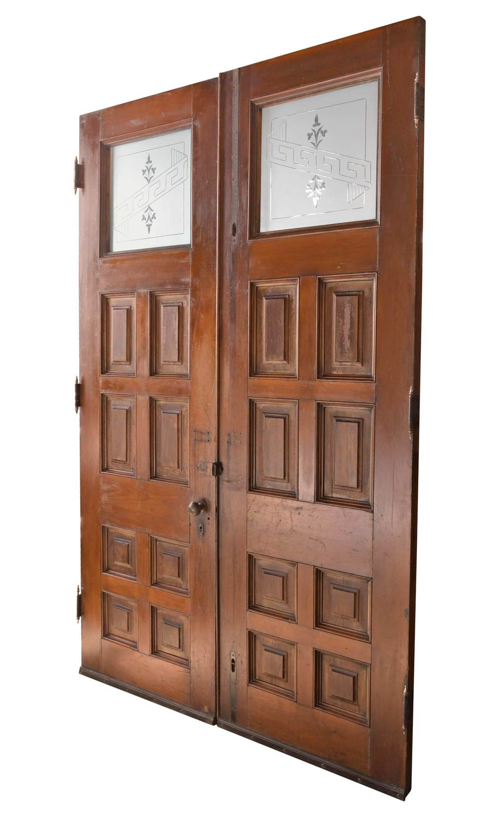 46019-double-doors-with-etched-glass-back.jpg