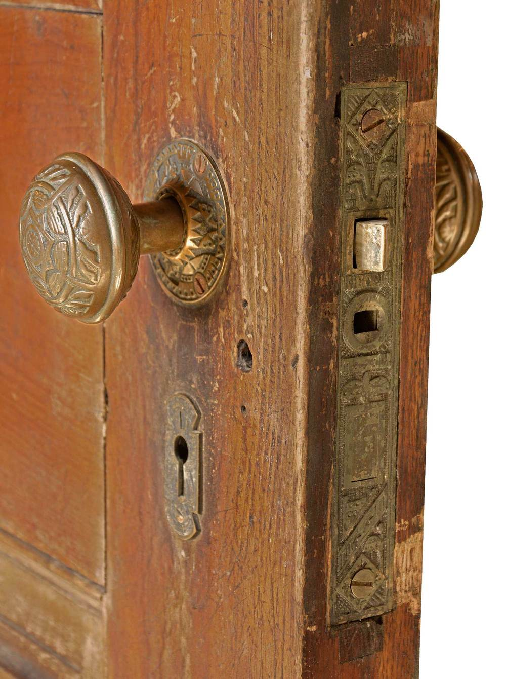46019-double-doors-with-etched-glass-hardware.jpg