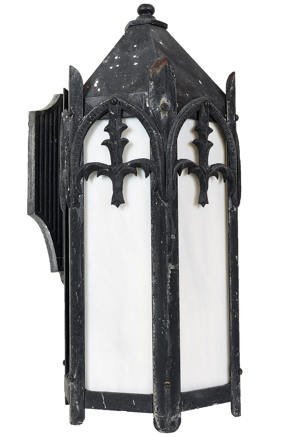 45952-gothic-exterior-sconce.jpg