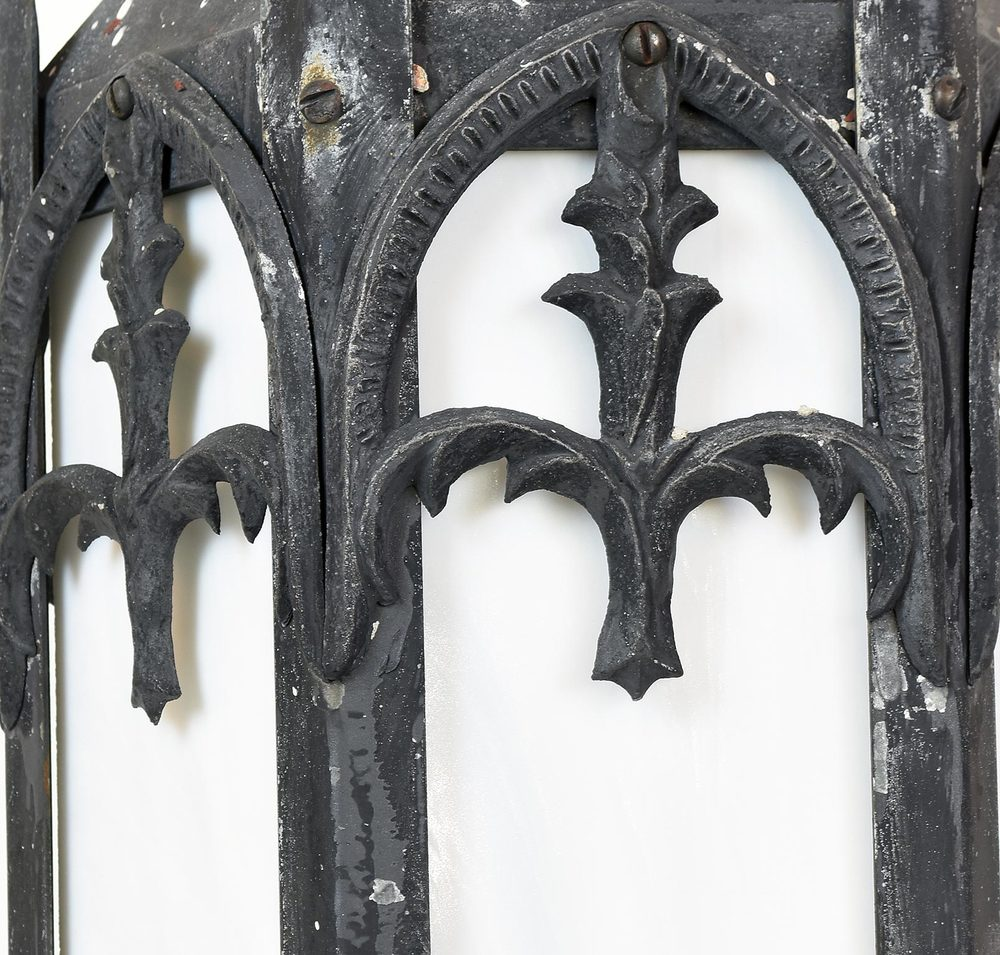 45952-gothic-exterior-sconce-detail.jpg