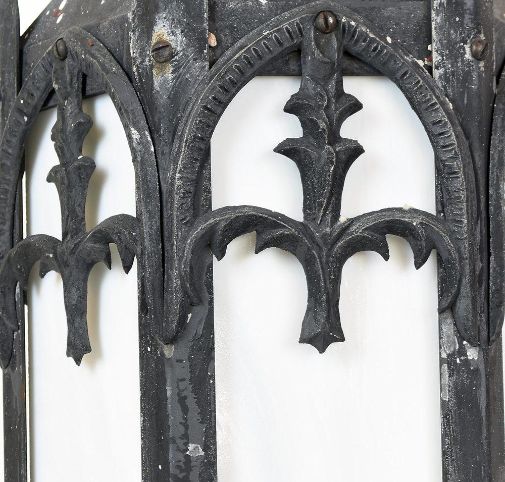 45952-gothic-exterior-sconce-detail.jpg