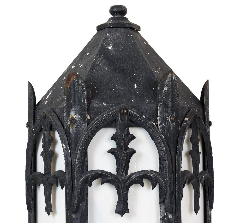 45952-gothic-exterior-sconce-detail2.jpg