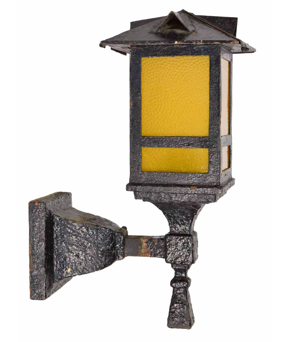 45989-arts-and-crafts-exterior-sconce.jpg