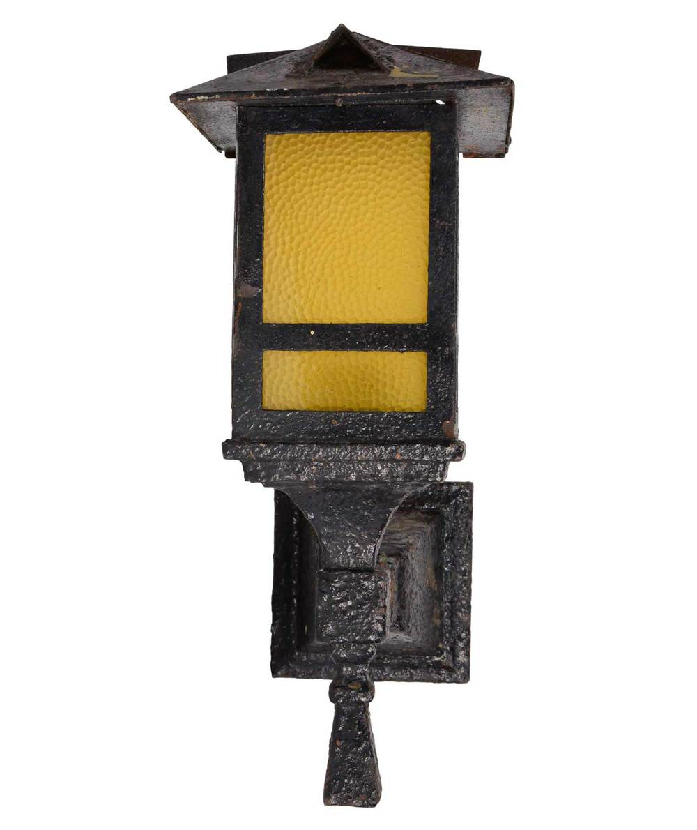45989-arts-and-crafts-exterior-sconce-front.jpg