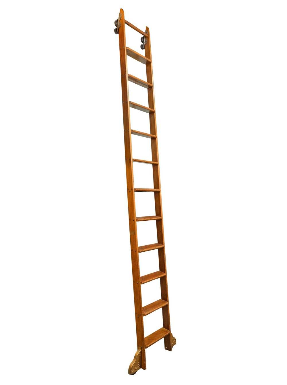 46049-putnam-rolling-ladder-angle.jpg