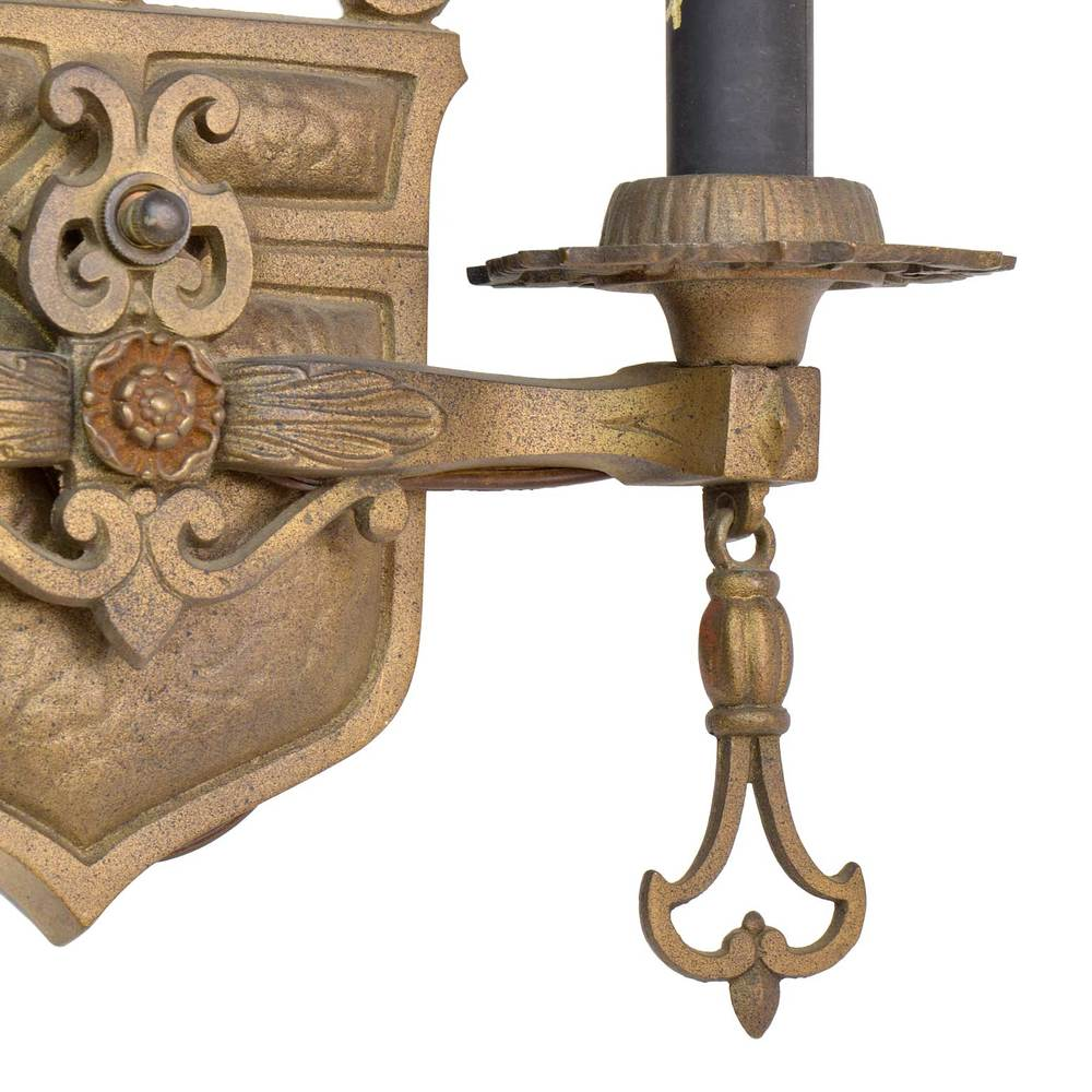46065-brass-two-candle-tudor-sconce-arm.jpg