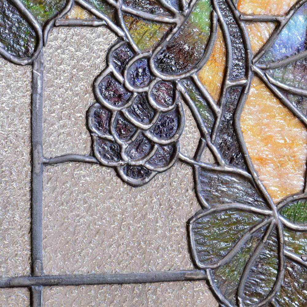 46074-textured-and-stained-glass-window-with-grapes-detail3.jpg