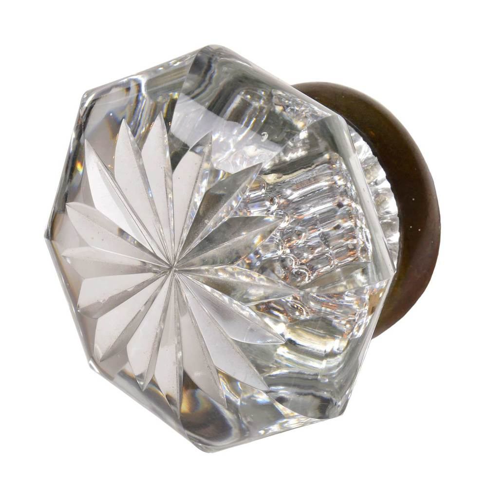 44429-cut-crystal-knob-detail.jpg