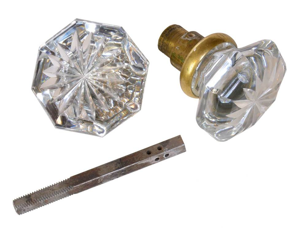 44429-cut-crystal-knob-set.jpg