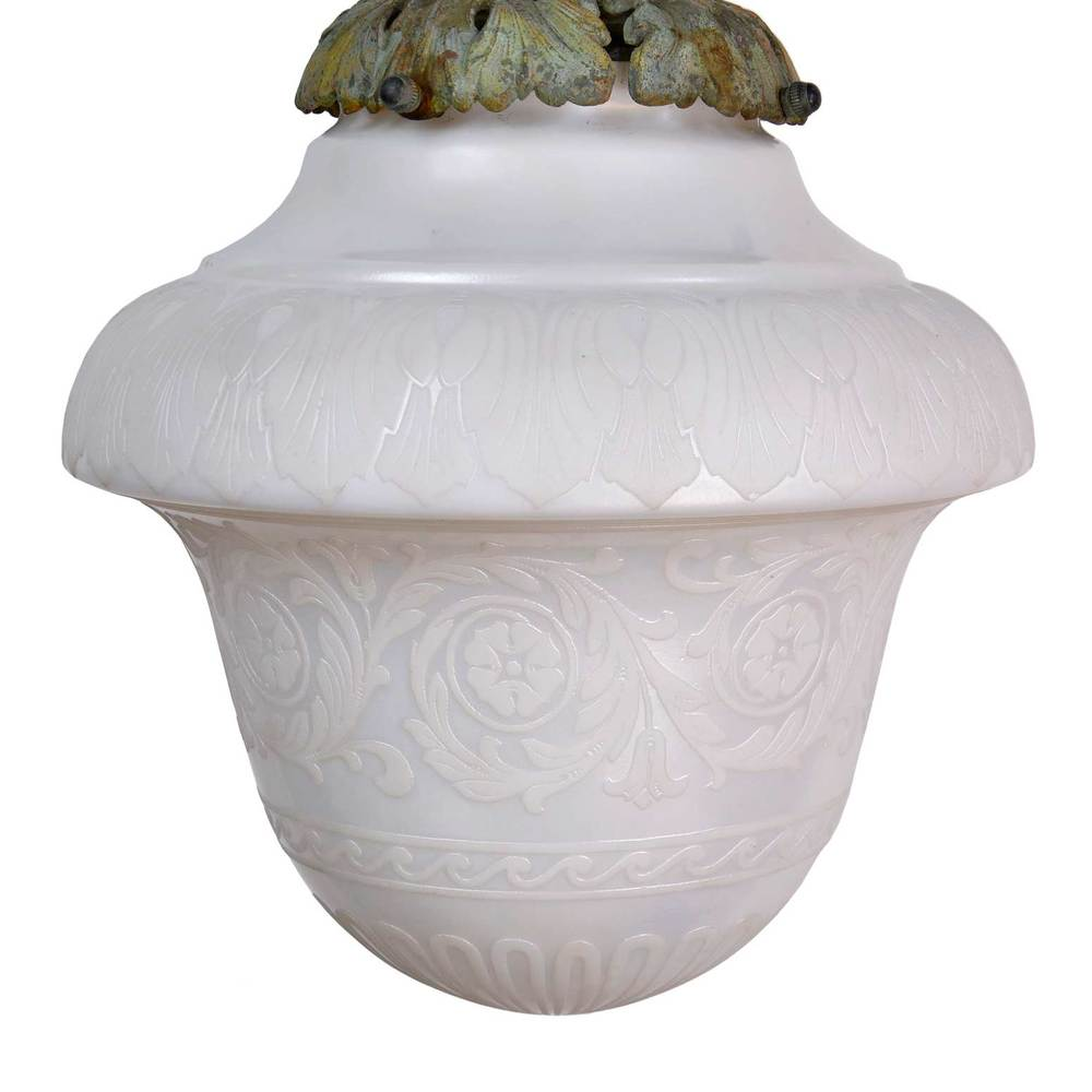 46129-decorative-floral-pendant-with-deep-etched-steuben-shade-bottom.jpg