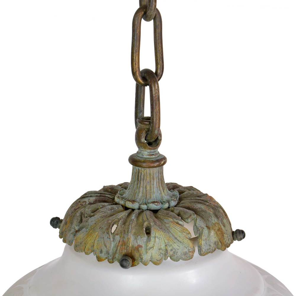 46129-decorative-floral-pendant-with-deep-etched-steuben-shade-fitter.jpg