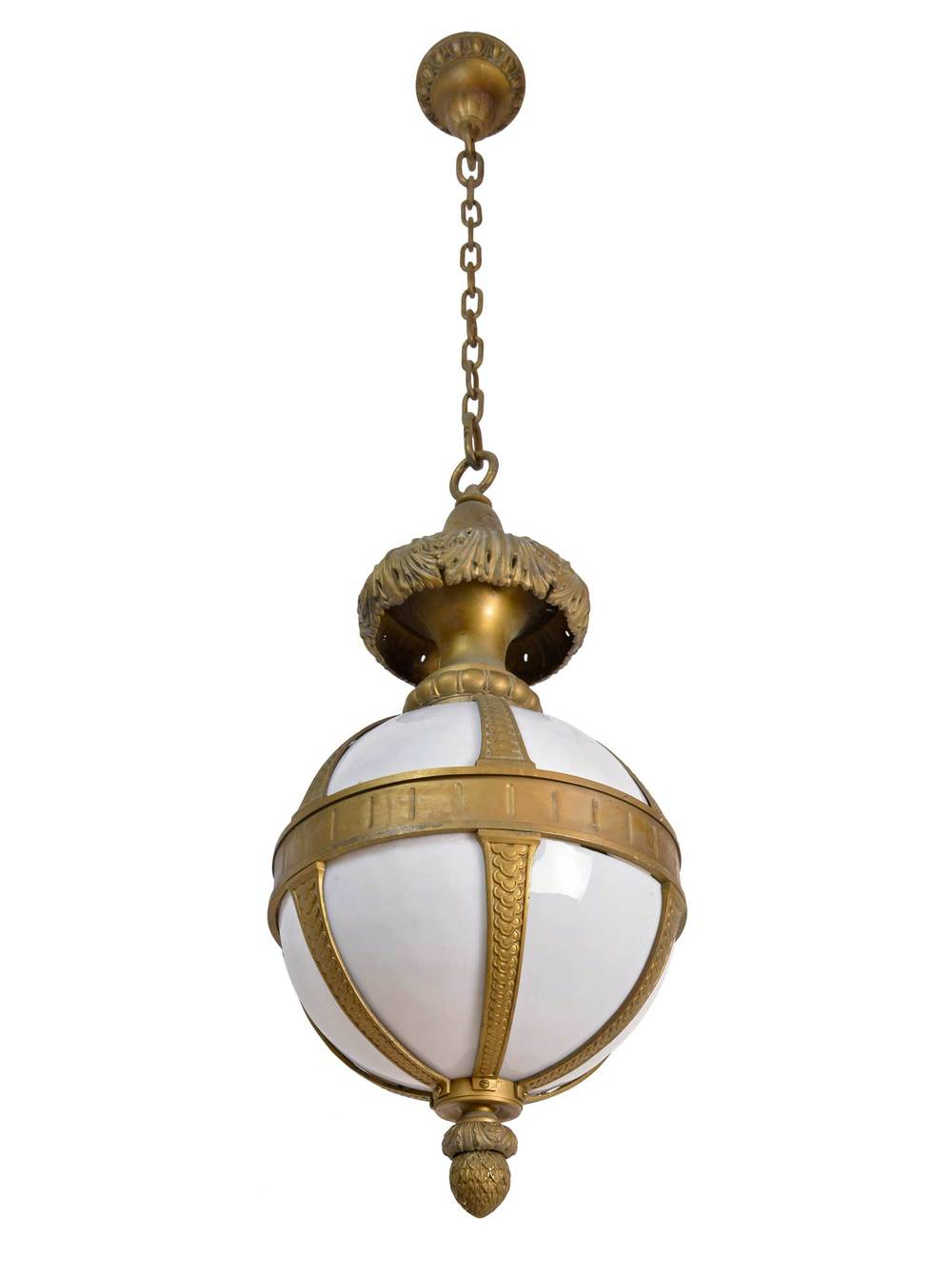 46136-Brass-Light-with-Bent-Glass-angle.jpg
