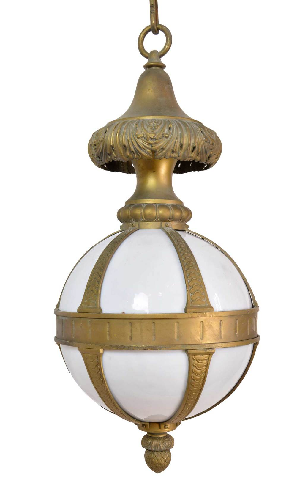46136-Brass-Light-with-Bent-Glass-bulb.jpg