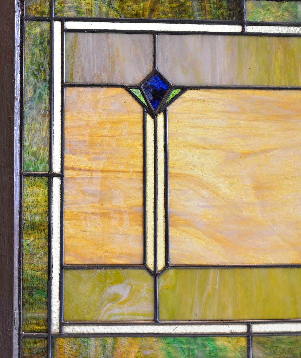 46152-blue-prairie-flower-window-with-slag-glass-detail.jpg