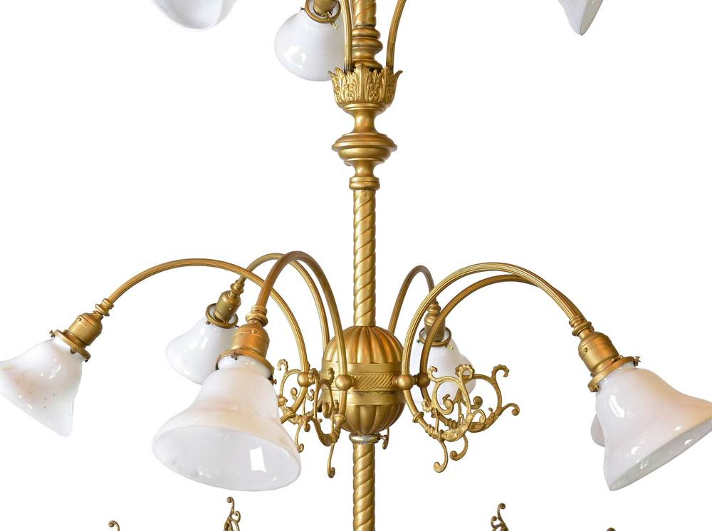 46128-oversized-20-light-3-tier-victorian-brass-chandelie-middle.jpg