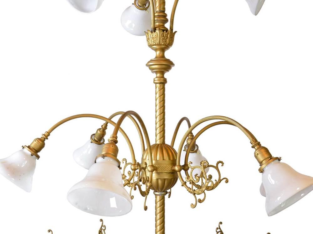 46128-oversized-20-light-3-tier-victorian-brass-chandelie-middle.jpg