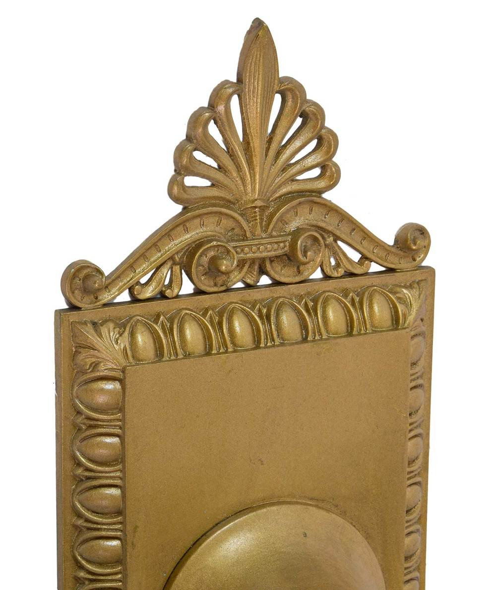 46139-large-brass-2-arm-sconce-with-globes-backplate.jpg