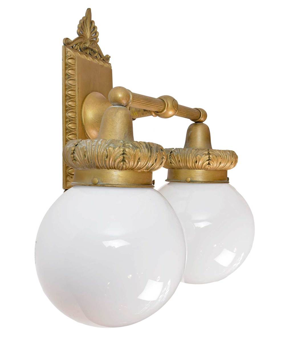 46139-large-brass-2-arm-sconce-with-side.jpg