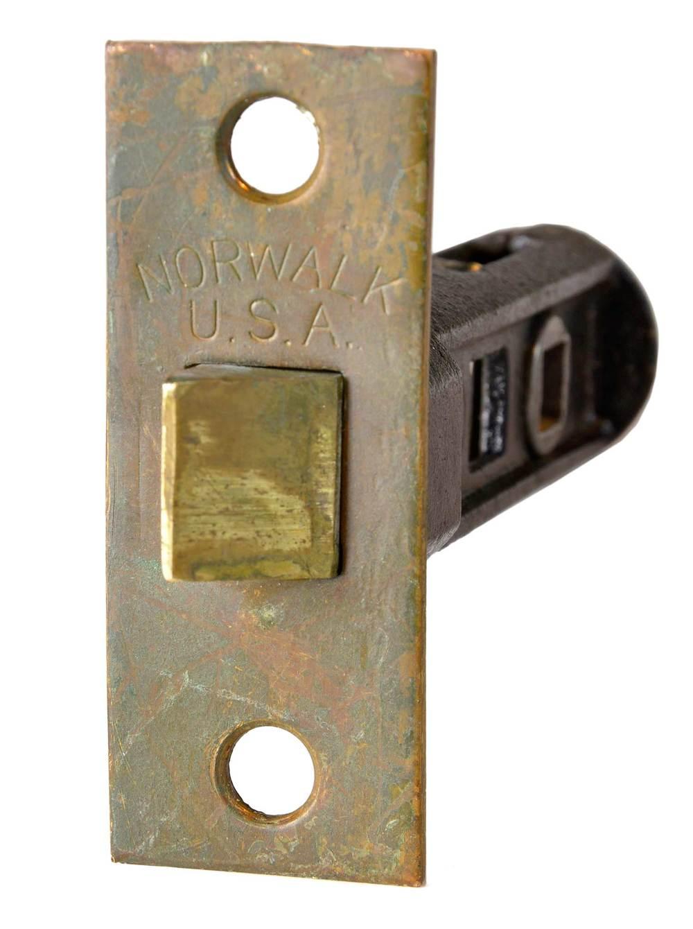 46175-barrel-latch-stamp.jpg