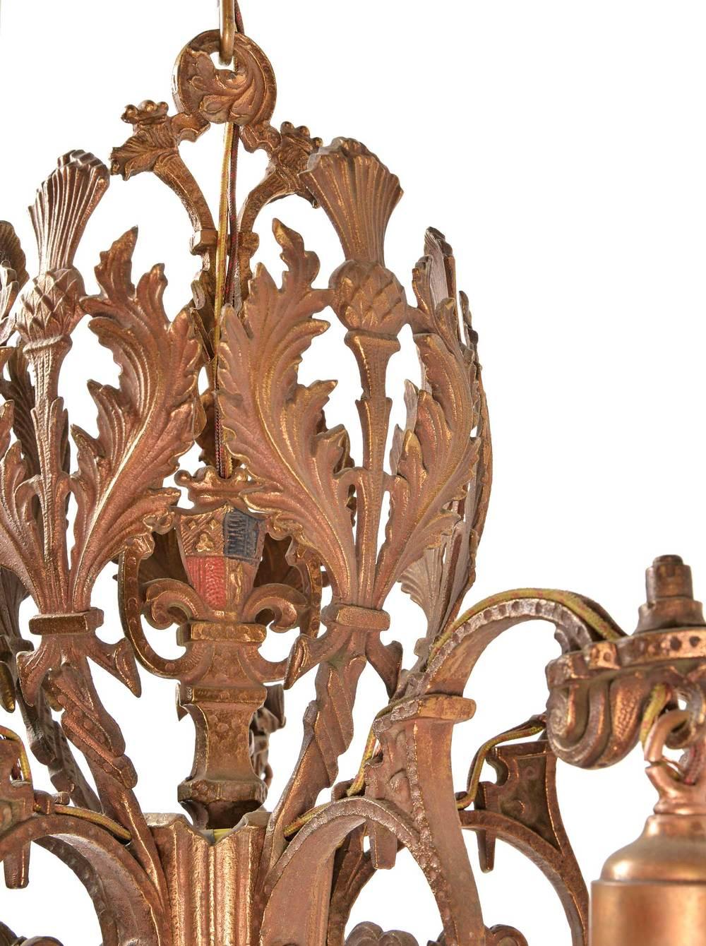 42251-cast-bronze-5-light-tudor-chandelier-detail.jpg