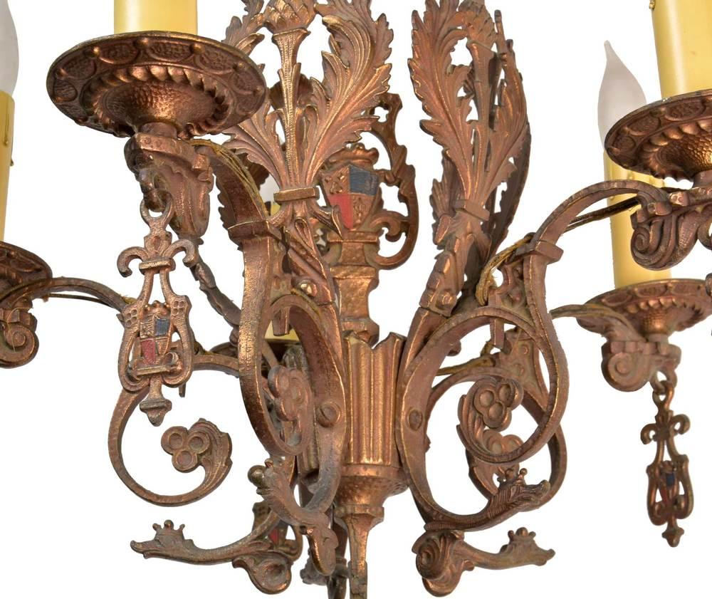 42251-cast-bronze-5-candle-tudor-chandelier-arm.jpg