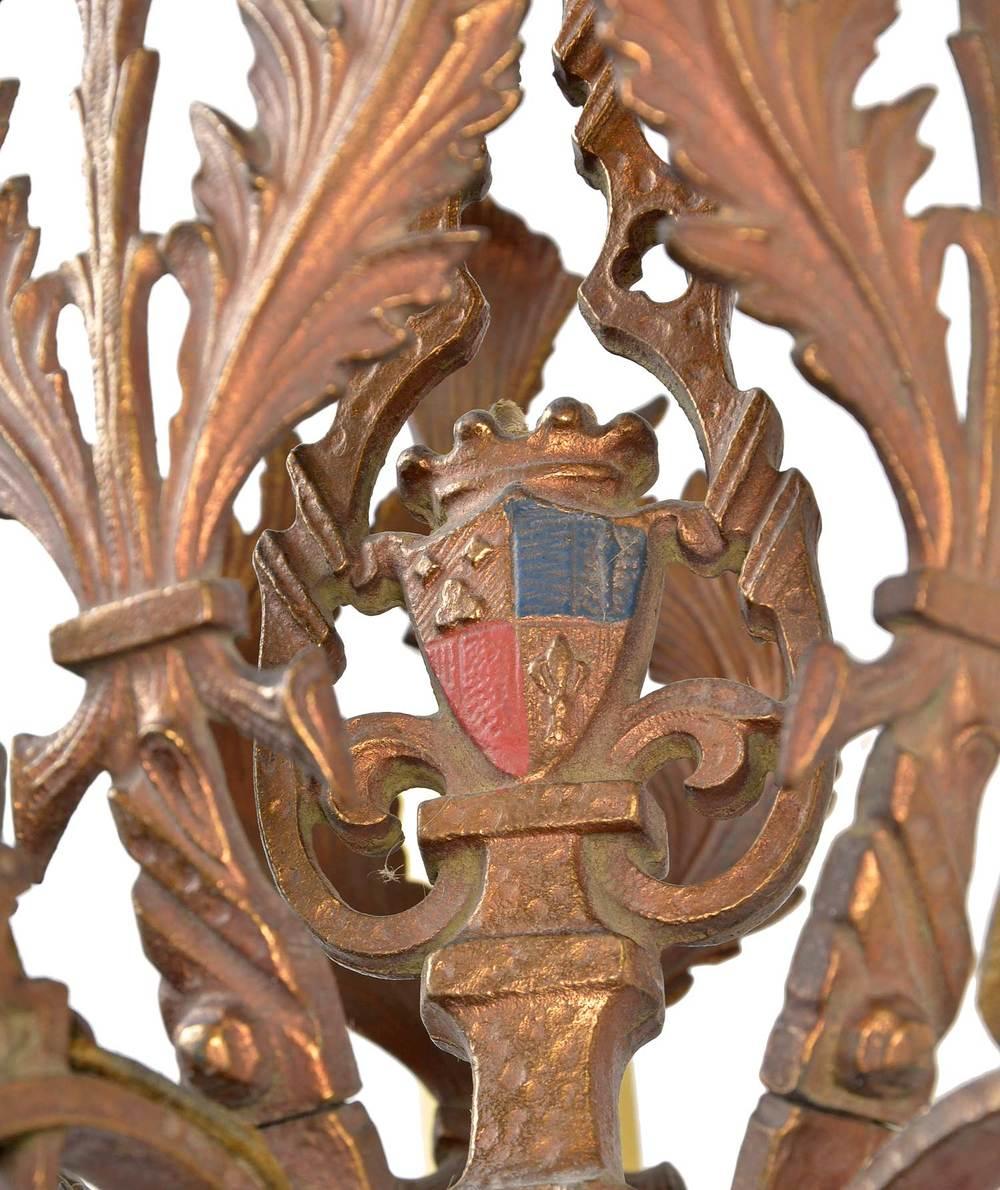 42251-cast-bronze-5-candle-tudor-chandelier-detail.jpg