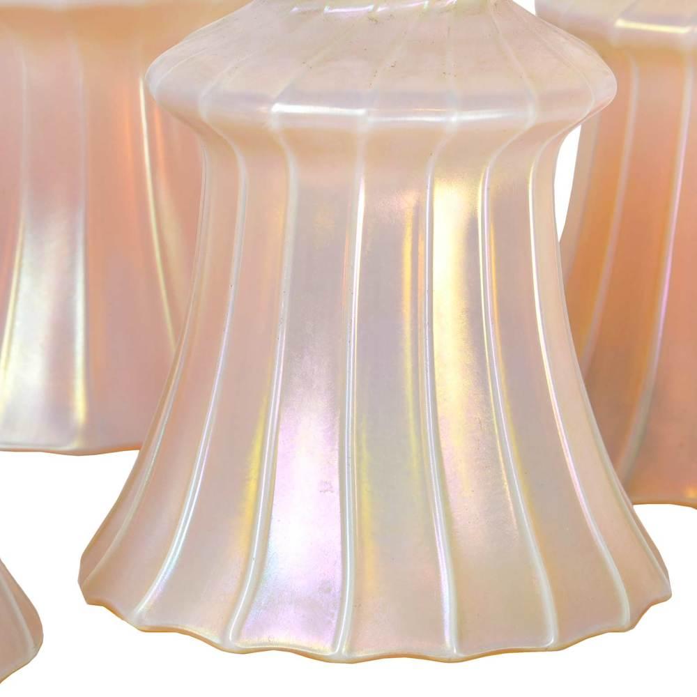 46193-quezal-aurene-shades-detail.jpg