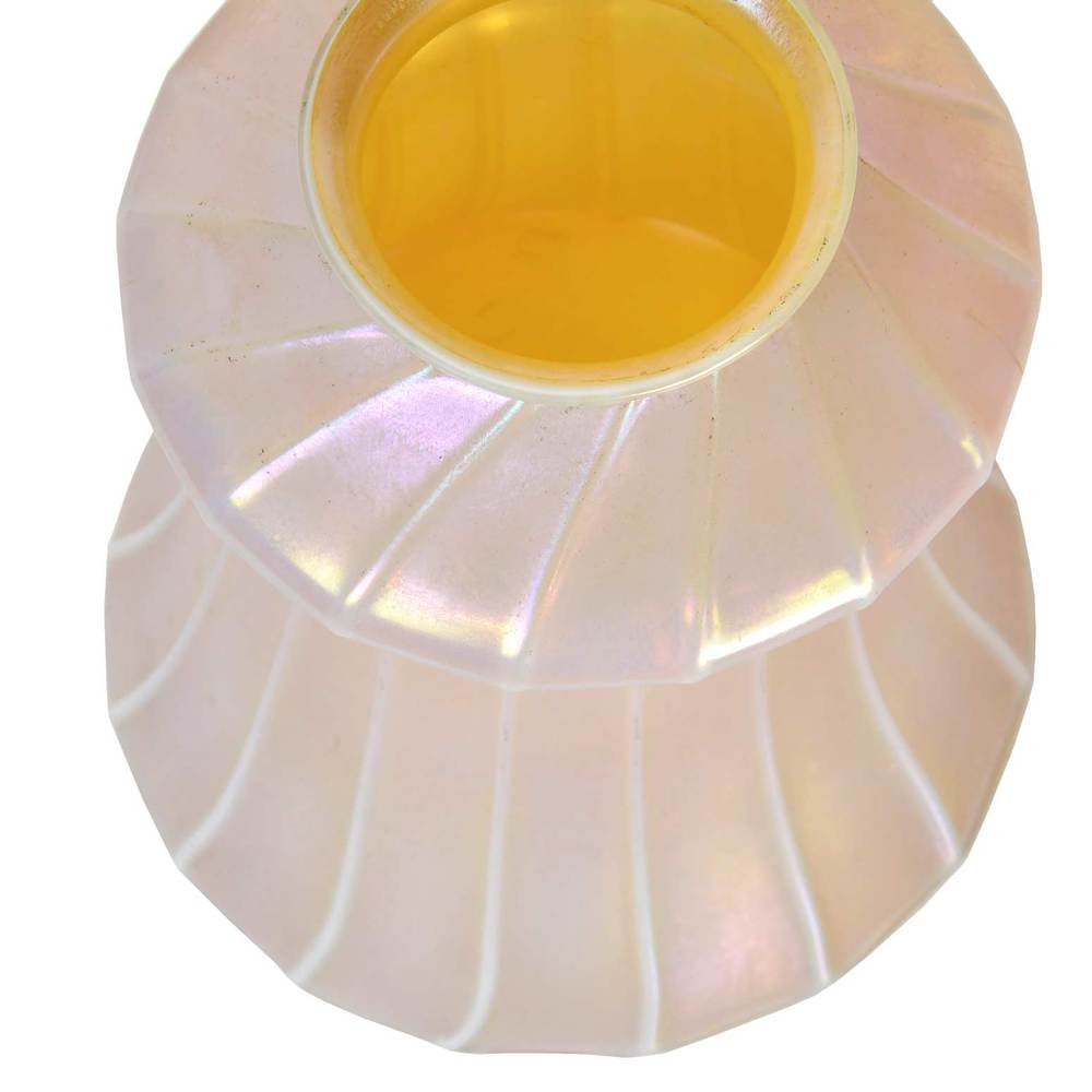 46193-quezal-aurene-shades-top.jpg